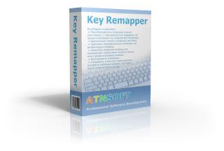 http://www.atnsoft.com/images/kr_bsfull.jpg